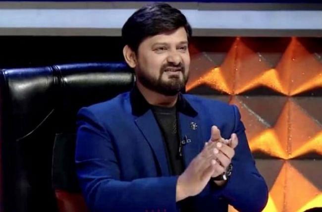 Wajid Khan Audio: वाजिद खान ने मीका सिंह से की थी आखिरी बार बात, सुनिए क्या बता रहे सेहत के बारे में