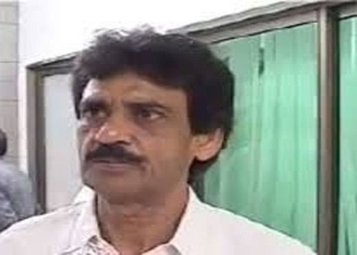पाकिस्तान हॉकी टीम के पूर्व कप्तान का खुलासा, 1983 में पाकिस्तान के कुछ खिलाड़ियों ने की थी प्रतिबंधित सामानों की तस्करी