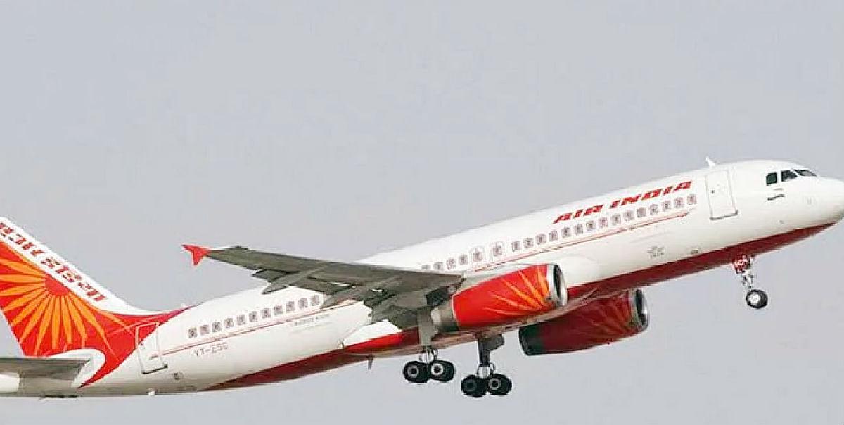 पीएम मोदी और अन्य VVIP के लिए सितंबर तक उपलब्ध होगा एयर इंडिया का यह खास विमान