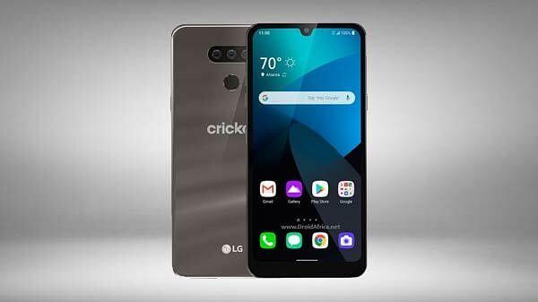 LG ने पेश किया सस्ता स्मार्टफोन Harmony 4, कीमत और फीचर्स जानें यहां