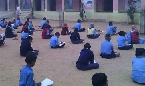 झारखंड में स्कूल खोलने से पहले शिक्षकों को देना होगा टेस्ट, इतने फीसदी अंकों के साथ पास होना होगा जरूरी