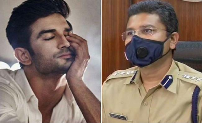 Sushant Singh Death Case: बिहार पुलिस को मिले पर्याप्त सबूत, हो सकती हैं गिरफ्तारियां