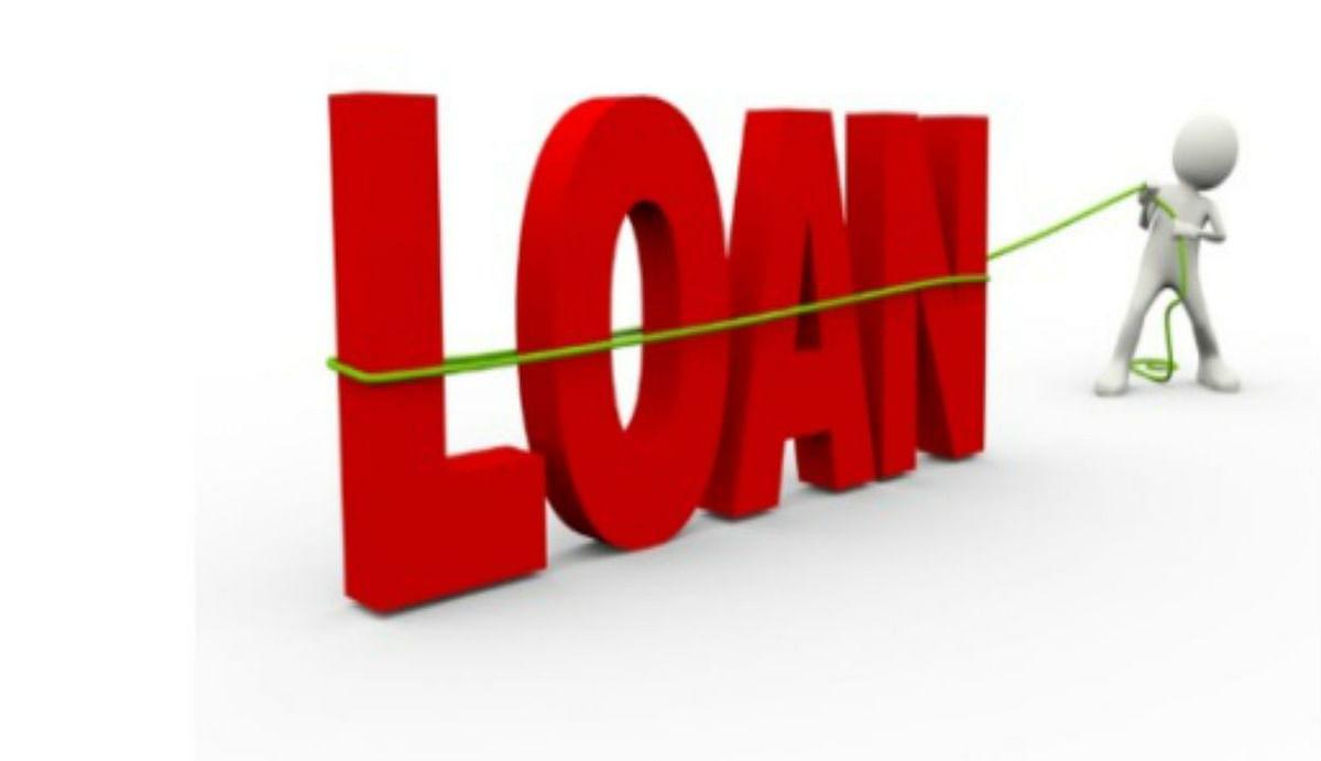 RBI Moratorium के तहत आपने टाला है EMI, तो इन वजहों से खराब हो सकता है आपका क्रेडिट स्कोर