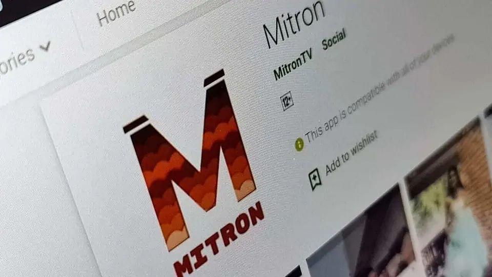 Play Store पर नये अपडेट्स के साथ लौट आया Mitron App