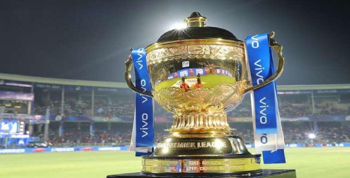 VIVO की IPL टाइटल स्पॉन्सरशिप रहेगी बरकार, IPL गवर्निंग काउंसिल की बैठक में लिया गया फैसला