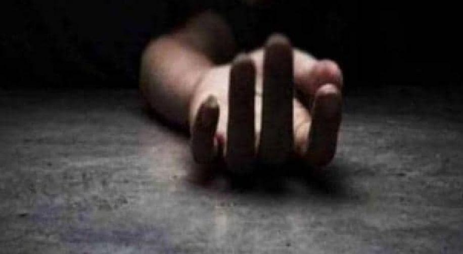 लापता चल रहे भाजपा नेता की हत्या, दो गिरफ्तार