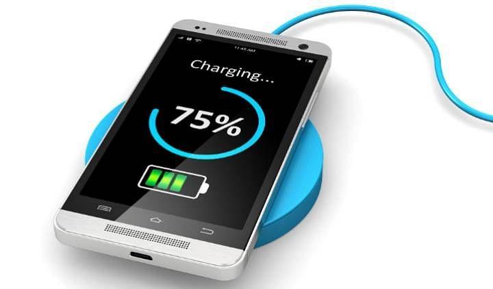 Tech Tips: स्मार्टफोन की बैटरी टिक नहीं रही, तो आपके काम आयेंगे ये ट्रिक्स
