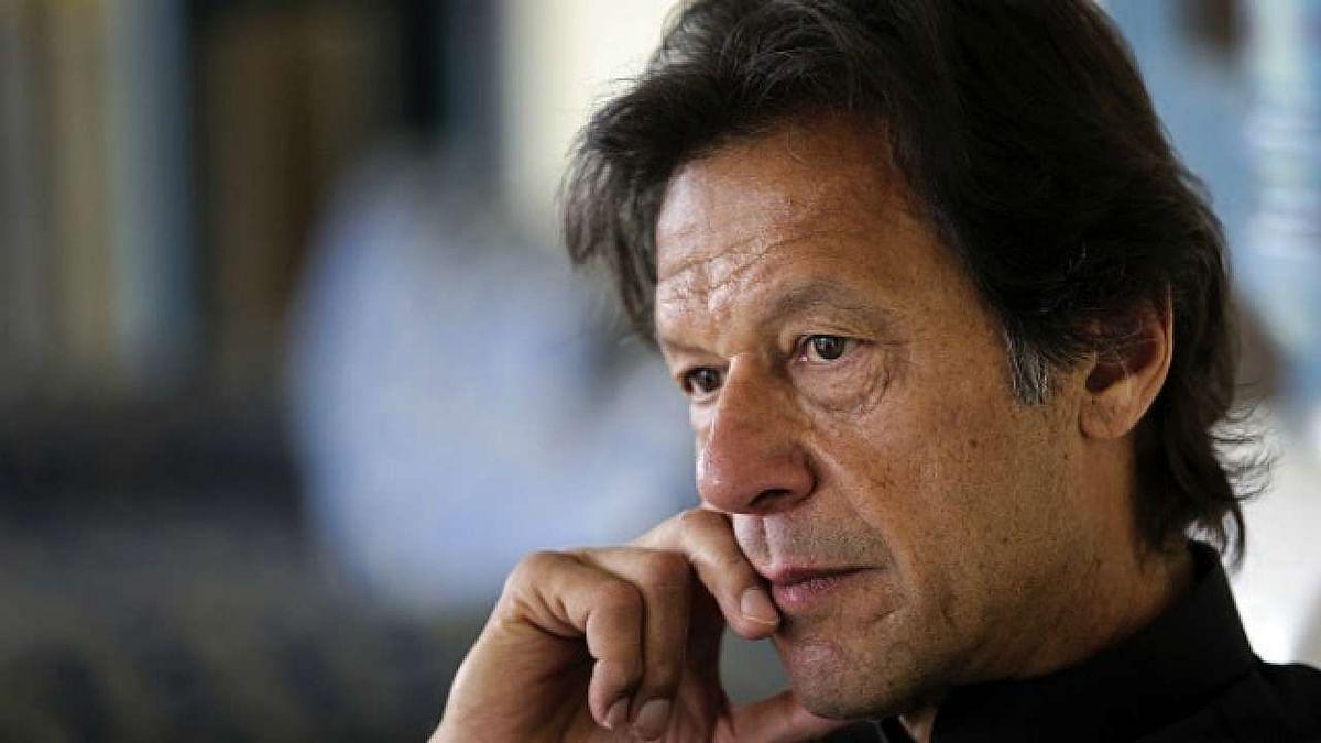 चीन की मदद से भारत को ऐसे फंसाना चाहता था पाकिस्तान, अमेरिका ने कर दिया प्लान फेल