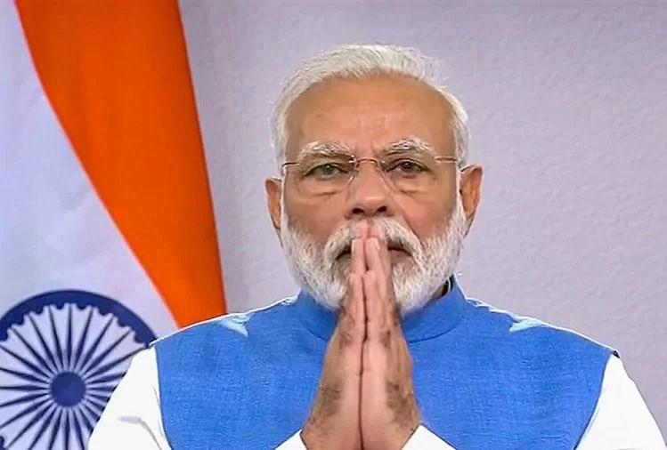 प्रधानमंत्री 21 को करेंगे विक्रमशिला सेतु के समानांतर दूसरे पुल का शिलान्यास