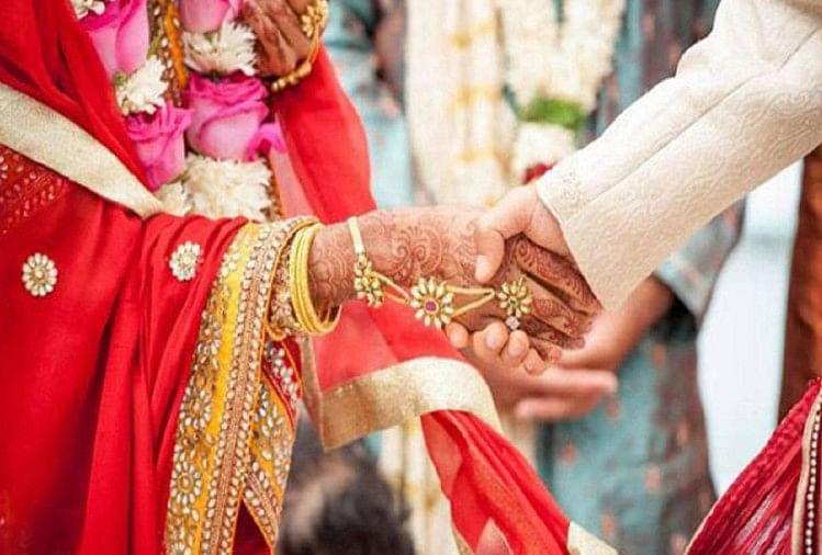शादी या अन्य समारोह के लिए अब थाने को देना होगा शपथपत्र, इन नियमों के उल्लंघन पर होगी कार्रवाई...