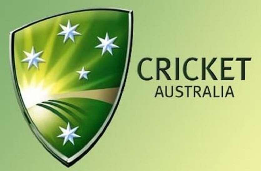 तो क्या नहीं हो पाएगा टी-20 विश्व कप का आयोजन ? क्रिकेट ऑस्ट्रेलिया ने कह दी ये बड़ी बात
