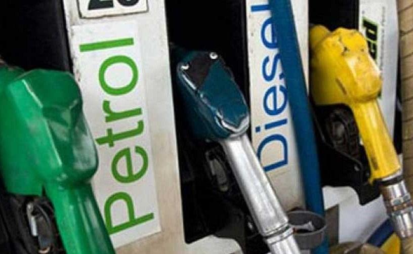 तेल आयात को चाहिए और विकल्प