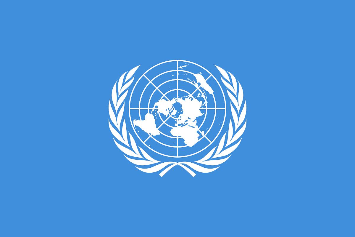 भारत के 2020-21 में संयुक्त राष्ट्र की सर्वोच्च संस्था का बन सकता है अस्थायी सदस्य, चुनाव में असान जीत मिलने की उम्मीद