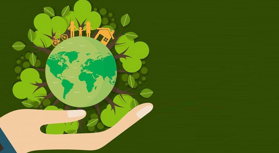 विश्व पर्यावरण दिवस 2020: प्रकृति की तरफ से मिल रहे हैं सुखद और सकारात्मक संदेश