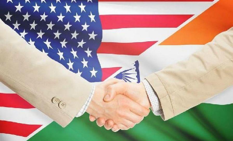 अमेरिकी में भारतीय कंपनियों का  22 अरब डॉलर का निवेश, 1.25 लाख को रोजगार
