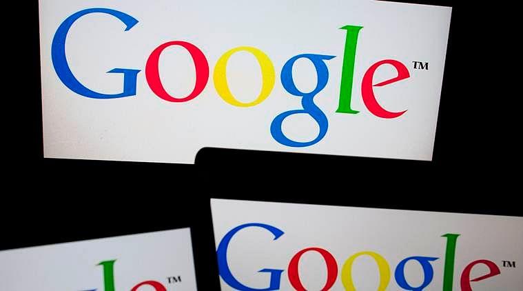 Google सर्च, असिस्टेंट और मैप्स पर मिलेगी नजदीकी कोविड-19 टेस्ट सेंटर की जानकारी
