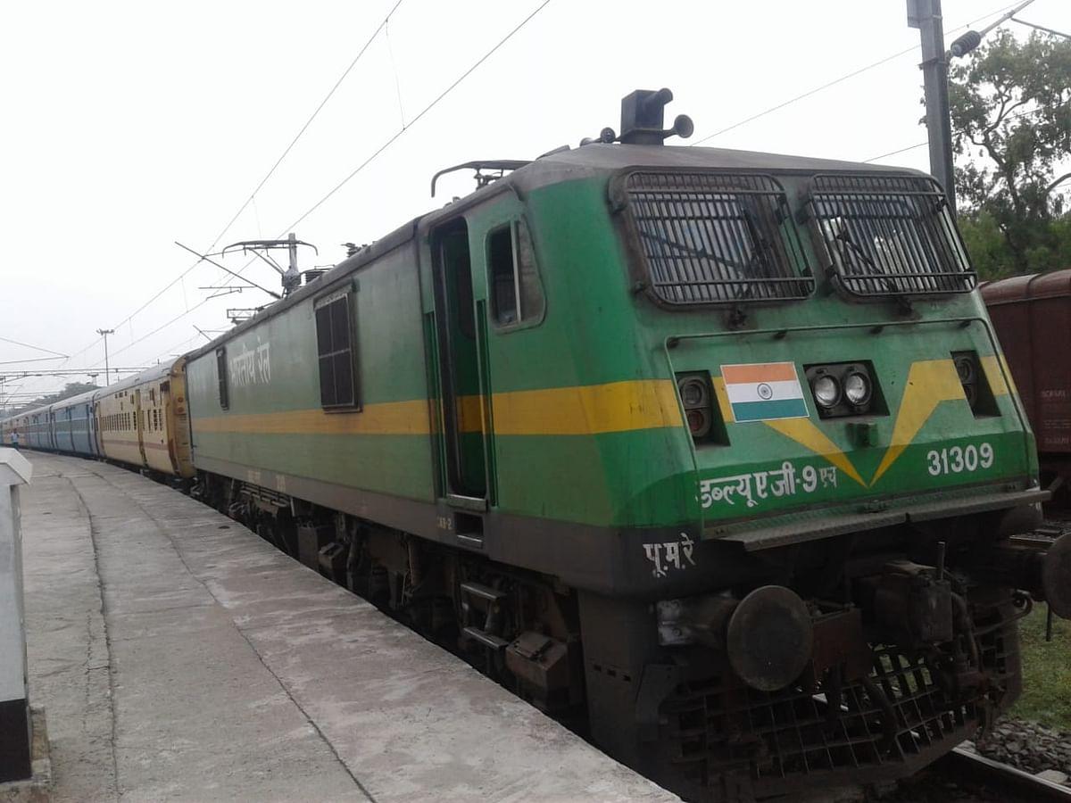 IRCTC/Indian Railways Latest Updates : रेलवे ने इन Festival Special ट्रेनों को किया कैंसल, यहां देखें पूरी लिस्ट