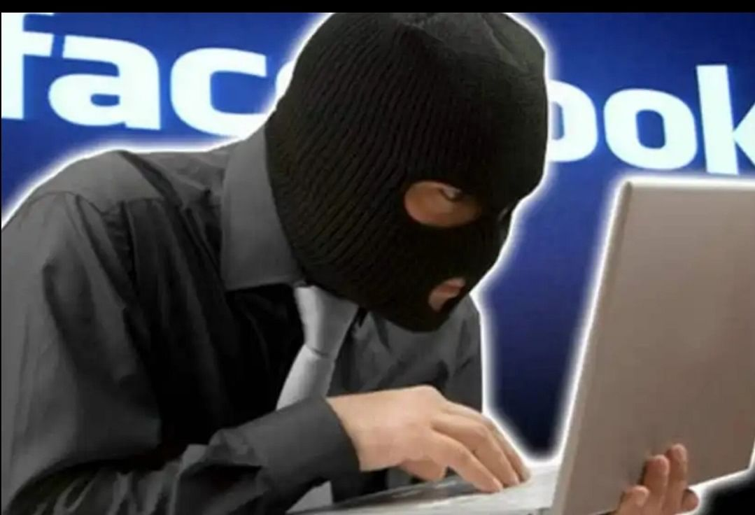 फेसबुक एकाउंट का क्लोन बनाकर साइबर अपराधी इस तरह कर रहे परेशान, आप भी रहें सतर्क...