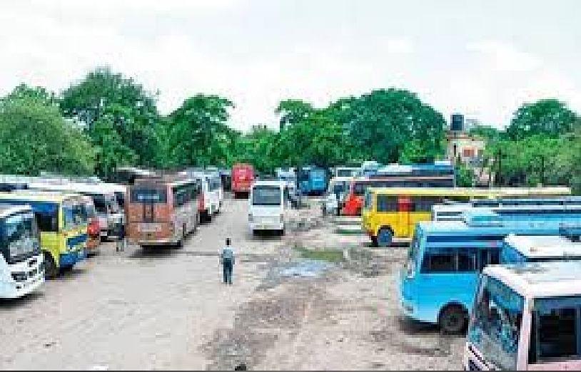 कोविड-19 : असम में शुक्रवार से 12 घंटे का रात्रि कर्फ्यू, हैदराबाद में आठ दिनों तक दुकानें बंद