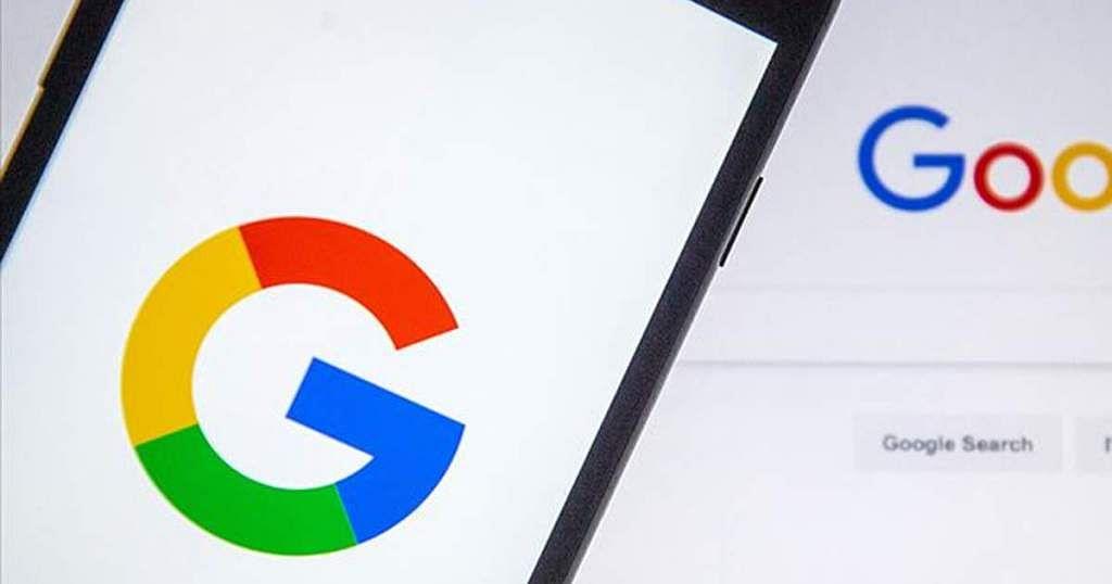 Google अब खुद डिलीट कर देगा आपका डेटा
