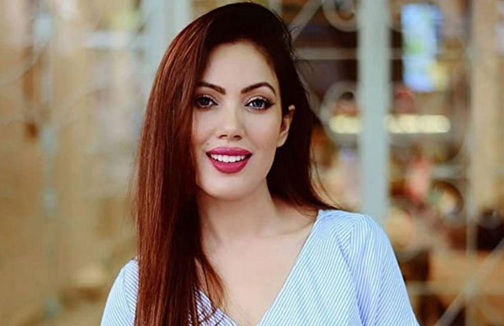 Taarak Mehta Ka Ooltah Chashmah: कब शुरू होगी शूटिंग ? 'बबीता जी' ने कही बात