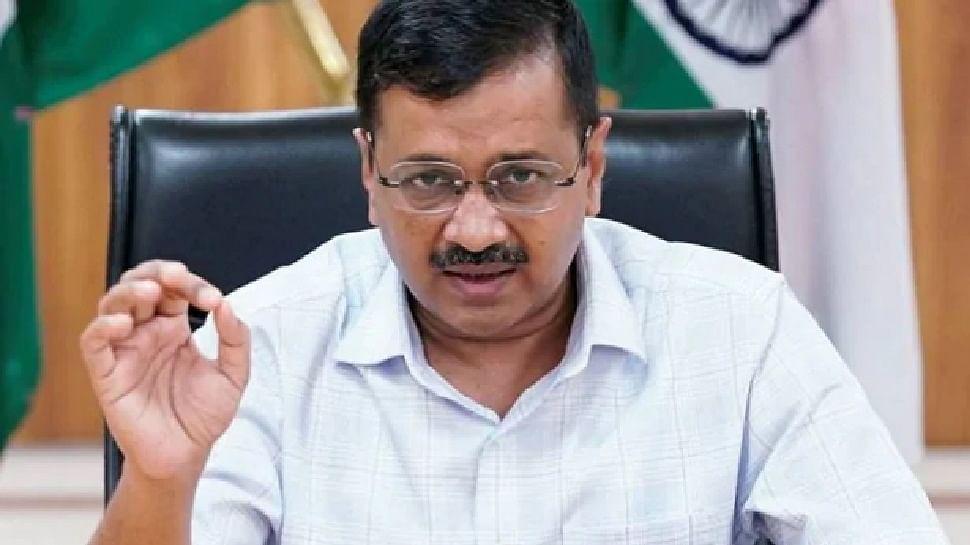 दिल्ली में कोविड-19 मरीजों के इलाज के लिए प्लाज्मा बैंक बनेगा