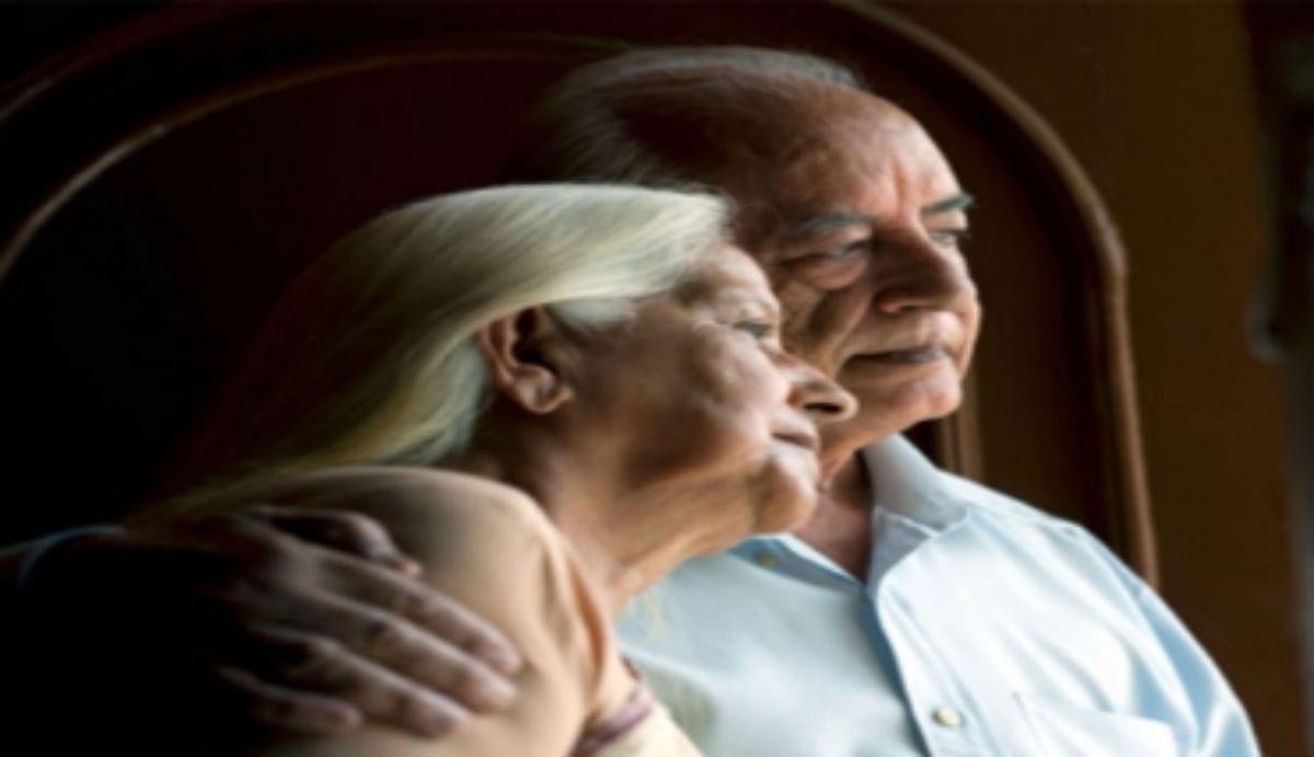 Atal Pension Yojana : 60 साल के पहले भी आप निकाल सकते हैं पैसा, फायदा लेने के लिए करना होगा ये काम...