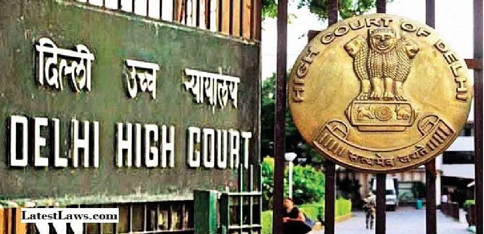 दिल्ली में लॉकडाउन लागू करने के अनुरोध पर अदालत ने सुनवाई से किया इनकार