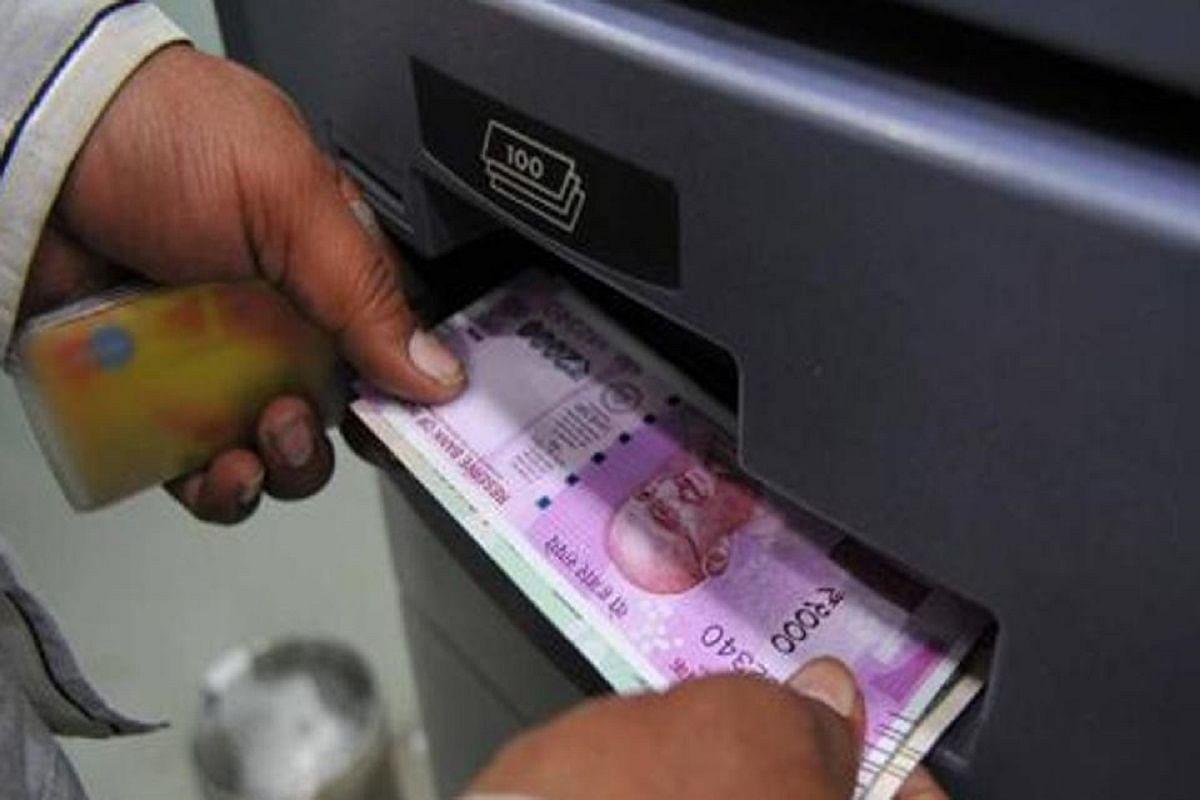 बिहार में ATM से निकलने लगे जाली नोट, पुलिस ने सील कर ली तलाशी तो 500 के 97 नकली नोट मिले
