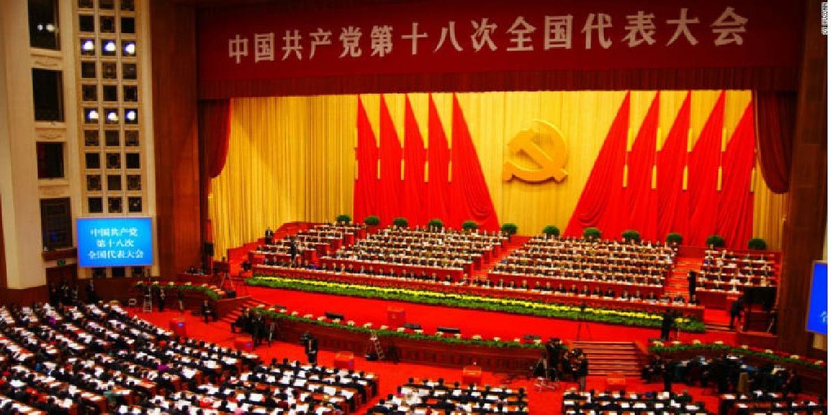 चीन ने  विवादित कानून दी मंजूरी, जानें क्या है इस कानून में