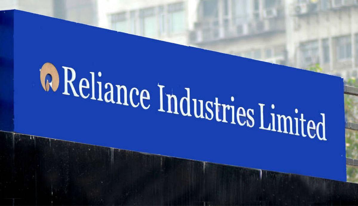RIL Mega rights issue के बाद अब Jio और रिटेल बिजनेस का IPO ला सकती है Reliance