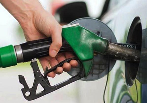 'Petrol-Diesel पर टैक्स घटाया तो कल्याणकारी योजनाओं पर होगा असर'- सदन में बोले बिहार सरकार के मंत्री, हंगामा