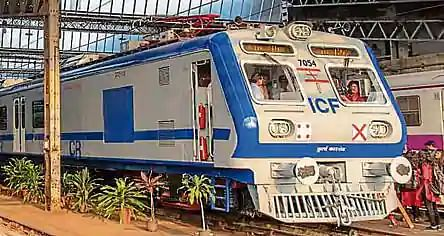 IRCTC/Indian Railways: कोरोना संकट के बीच टिकट कैंसिलेशन को लेकर रेलवे का बड़ा फैसला, पढ़ें लेटेस्ट अपडेट
