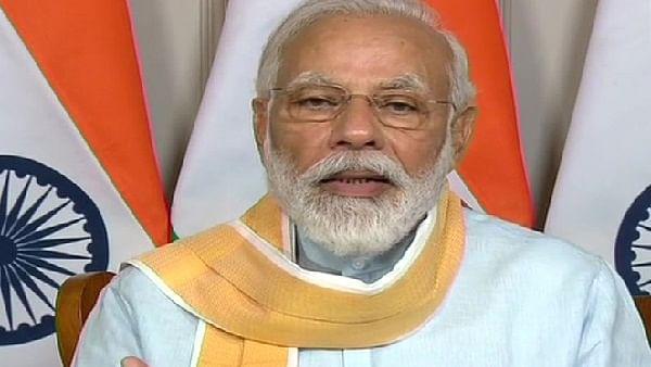 भारत-चीन सीमा विवाद:  पीएम मोदी ने 19 जून को बुलायी सर्वदलीय बैठक, बड़े फैसले की उम्मीद