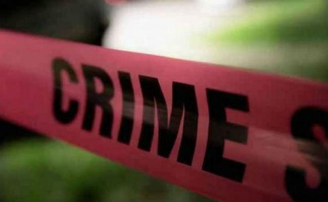 महिला दिवस के दिन आगरा में डबल मर्डर, सिरफिरे आशिक ने की मां-बेटी की निर्मम हत्या, इस कारण नाराज था हत्यारा