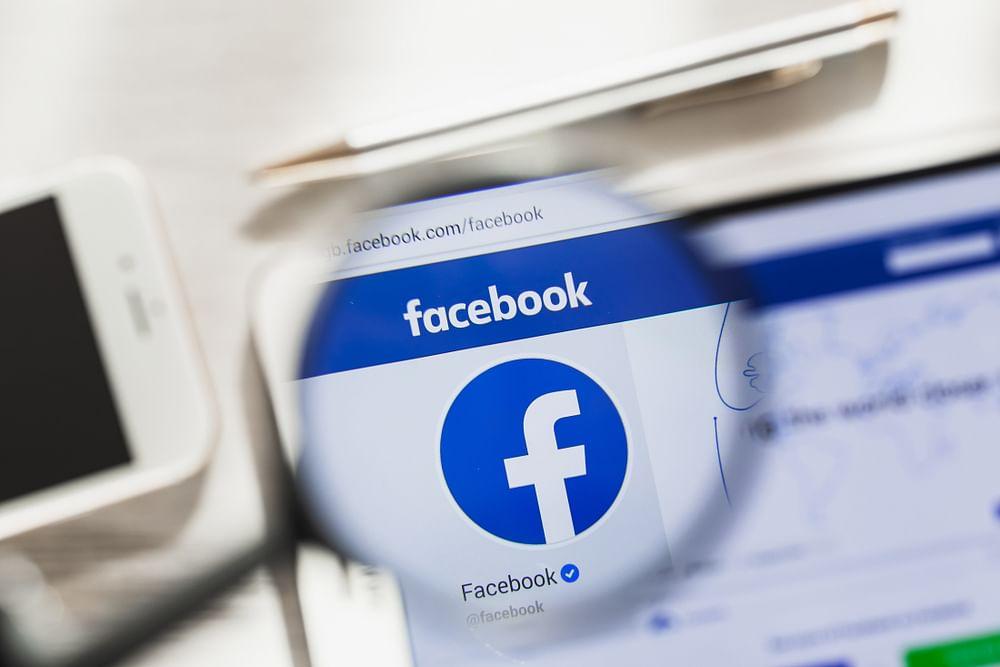 New Feature: फेसबुक से गूगल पर डायरेक्ट ट्रांसफर होगा फोटो, टिकटॉक जैसा नया ऐप भी आया