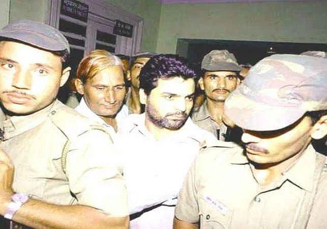 मुंबई विस्फोटों के दोषी यूसुफ मेमन की  जेल में मौत, जानें पूरा घटनाक्रम