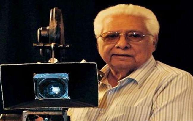 एचइसी से जुड़ी है फिल्मकार बासु चटर्जी की यादें