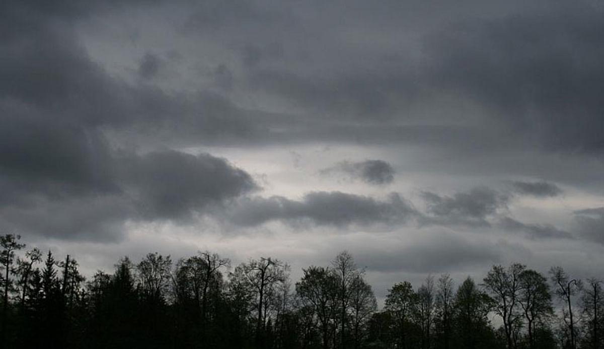 indian weather forecast today weather live updates monsoon pre monsoon rain  heat wave in north india change in weather new delhi bihar jharkhand  raining | Weather Forecast Updates 07 June 2020 : मौसम विभाग ने बारिश और  आंधी ...