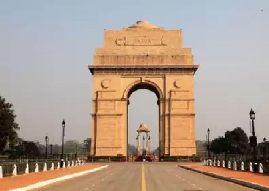 अगले 5 मिनट में इंडिया गेट पर बम धमाका होगा... दिल्ली पुलिस को आया कॉल, फिर...