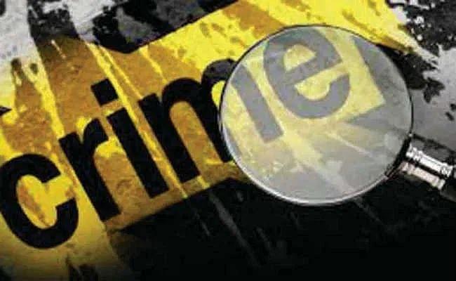 Bihar News: बेटी का शव जला रहे पिता गिरफ्तार, जले शव की हड्डियों को पुलिस ने किया बरामद