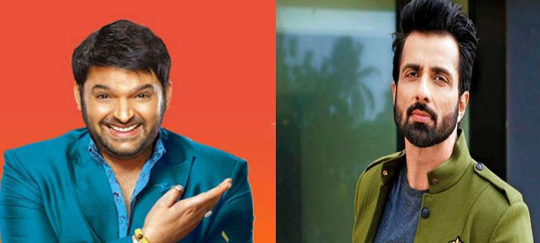 फिर से शुरू हो रहे The Kapil Sharma Show में सोनू सूद होंगे पहले गेस्ट? इस दिन से शुरू की जाएगी शूटिंग