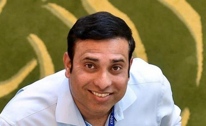 वी वी एस लक्ष्मण ने द्रविड़ को बताया एक परफेक्ट टीम प्लेयर, कहा- हर चुनौतियों का किया डट कर सामना