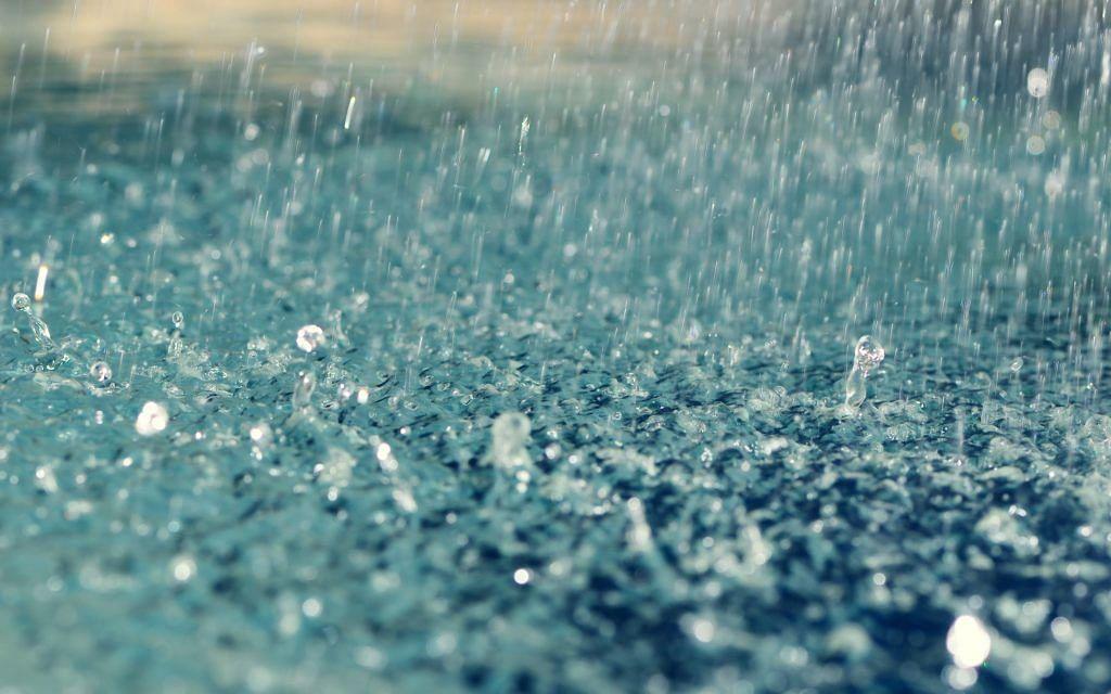 Weather Alert : केरल के कई हिस्सों में भारी बारिश, मानूसन की दस्तक, तिरुवनंतपुरम समेत चार जिलों में ऑरेंज अलर्ट जारी