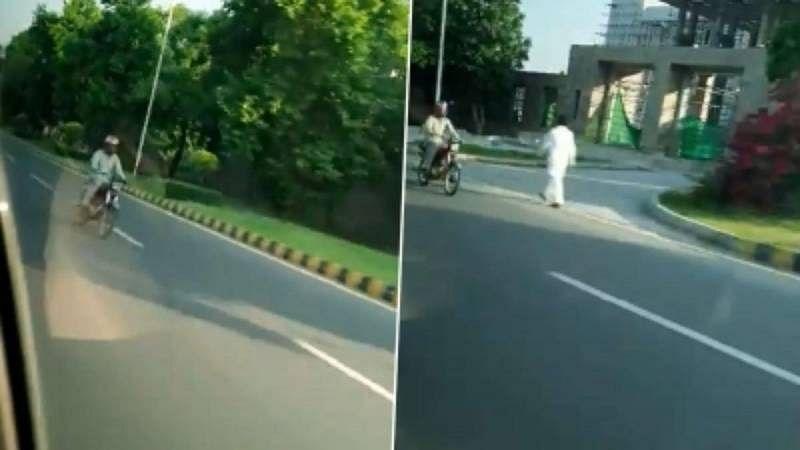 इस्लामाबाद में भारतीय राजनयिक के खिलाफ नापाक साजिश, ISI के खिलाफ भारत ने पाकिस्तान से जताया विरोध