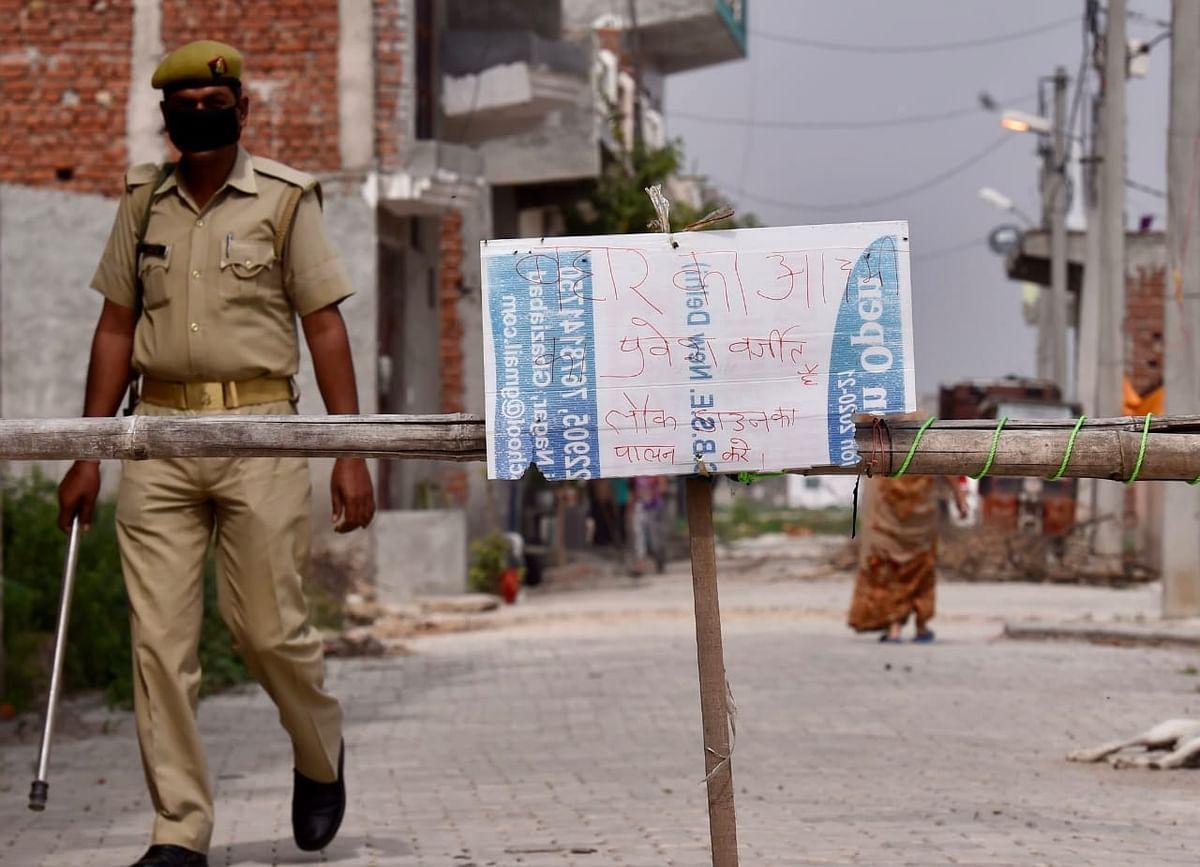 1 जून से बिहार होगा अनलॉक या नीतीश सरकार बढ़ाएगी Lockdown? कोरोना केस में कमी के बीच अटकलें तेज