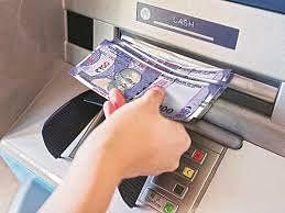 कोरोना के कारण कॉन्टैक्टलेस एटीएम लाने की तैयारी कर रहे बैंक, जानें कैसे निकलेंगे पैसे