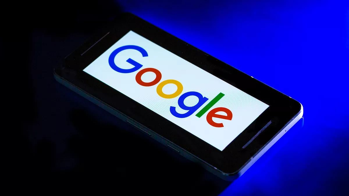 Google Fact Check: तस्वीर असली है या नकली, बतायेगा गूगल