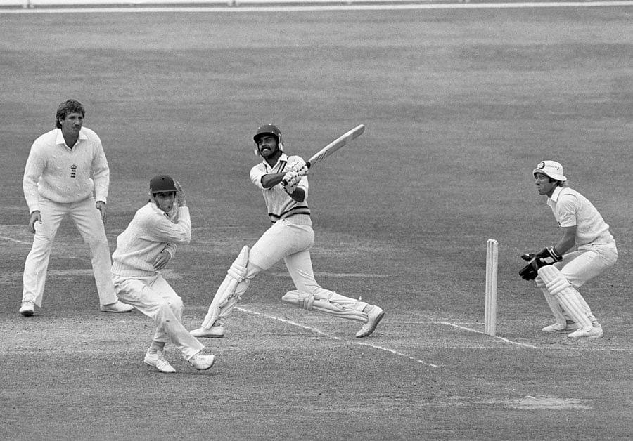 आज ही के दिन भारतीय क्रिकेट टीम ने लार्डस में पहली टेस्ट जीत दर्ज की थी