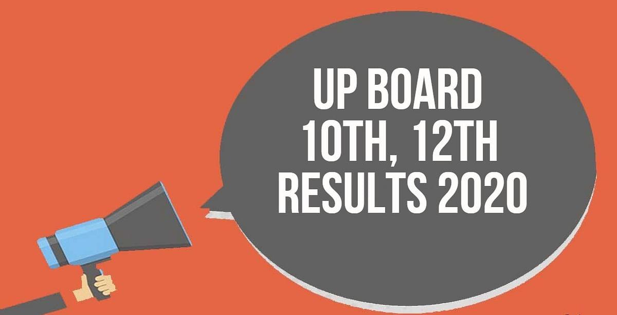 UPMSP, UP Board Result 2020 Update: जानिए कब जारी होंगे यूपी बोर्ड के 10वीं और 12वीं के परिणाम, ऐसे देखें अपना रिजल्ट